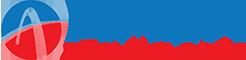 Amex Technologies Ltd.