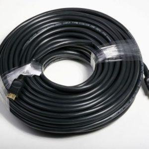 HDMI Cable 30 mtrs Kenya